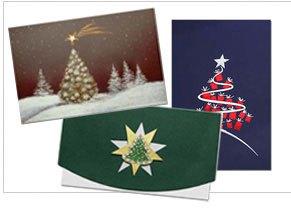 Karácsonyi Üdvözlők1