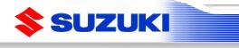 4. Suzuki