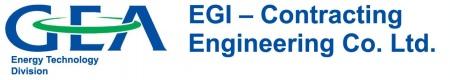 1. EGI Energiagazdálkodási Zrt.