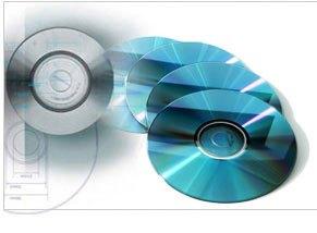 CD-nyomtatás1