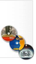 CD-nyomtatás2